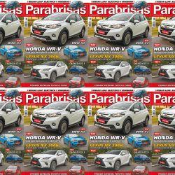 revista-parabrisas-enero-2019