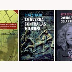 rita-segato-libros