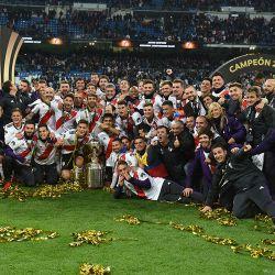 River-Campeon-Libertadores-Oficial-River