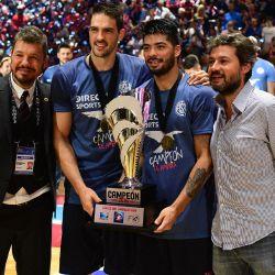 sanlorenzo_basquet