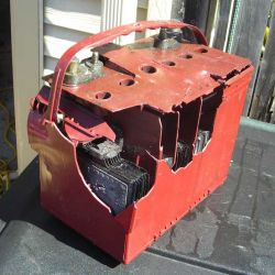 taller-bateria-destruida-foto