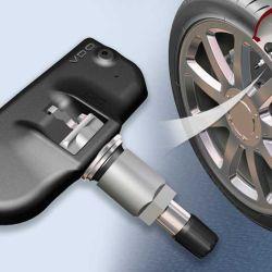 taller-control-presion-neum-sensor-conti