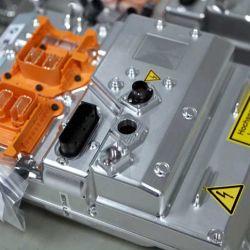 taller-electronica-potencia-bmw-25-a-400-v