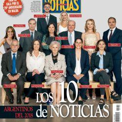 tapanoticias2189