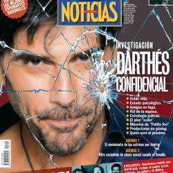 tapanoticias2190