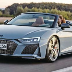 top-ten-audi-r8-v10-spyder-03