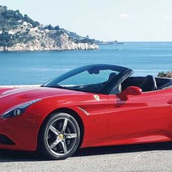 top-ten-ferrari-california-t-07
