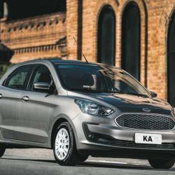 top-ten-ford-ka-10