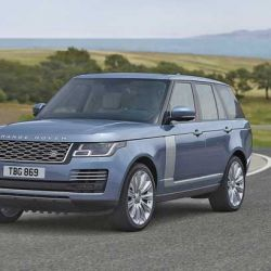 top-ten-land-rover-range-rover-autobiography-11