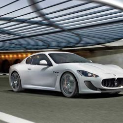 top-ten-maserati-granturismo-mc-stradale-12