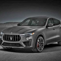 top-ten-maserati-levante-trofeo-13