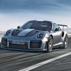 top-ten-porsche-911-gt2-rs-16