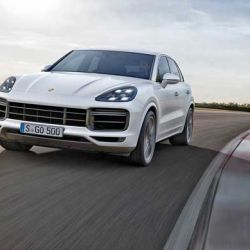 top-ten-porsche-cayenne-turbo-17