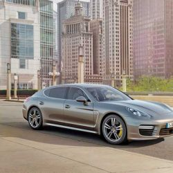 top-ten-porsche-panamera-turbo-18