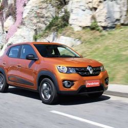 top-ten-renault-kwid-19