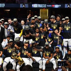 Warriors-Campeon-NBA-AFP
