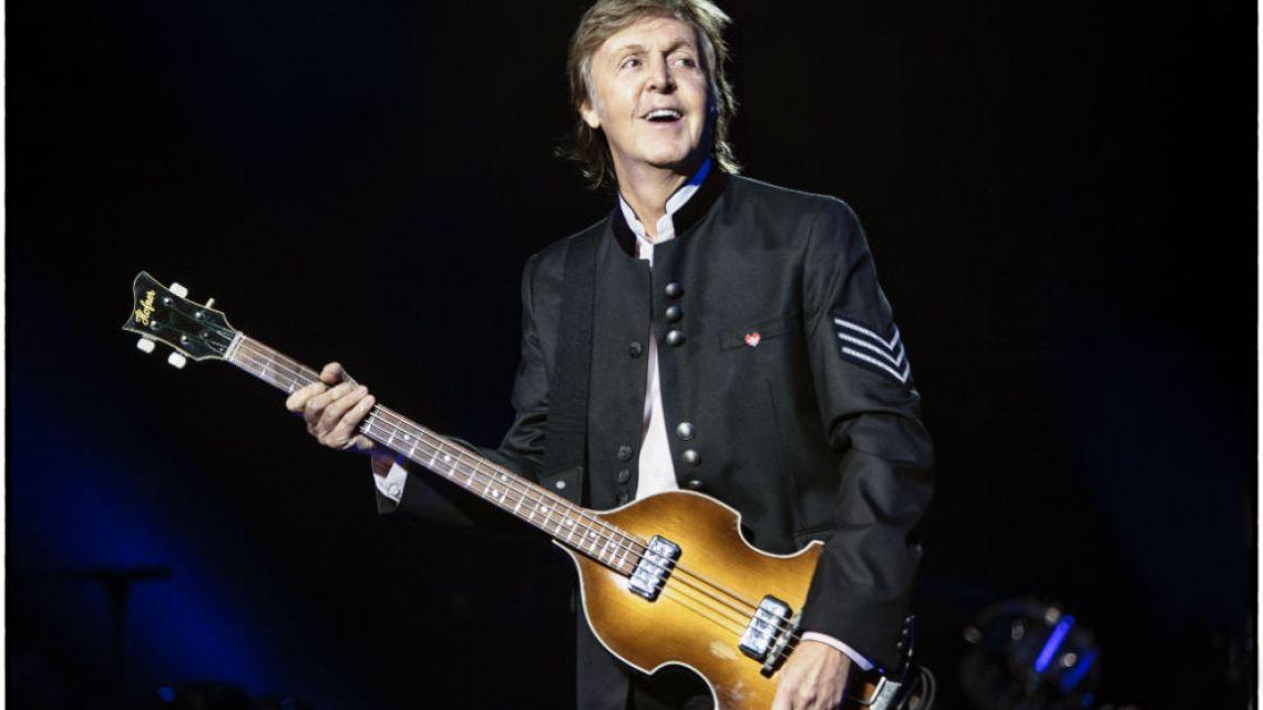 1203_Paul_McCartney