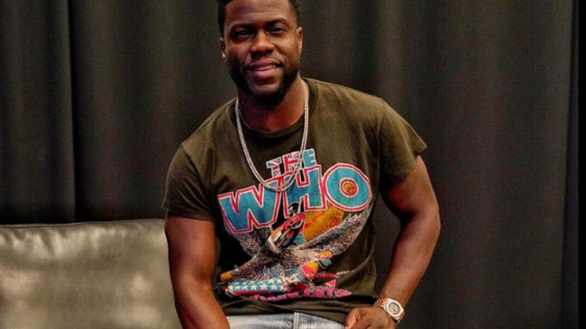 1207_Kevin_Hart
