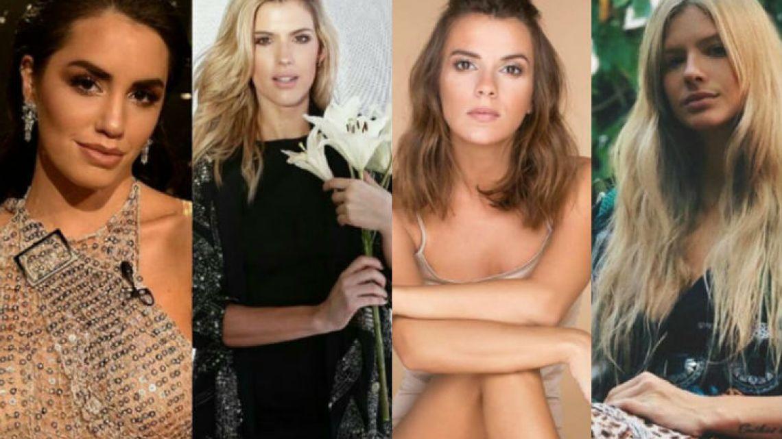 apoyo-actrices
