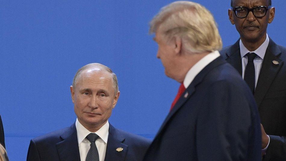 Putin-g20-01122018