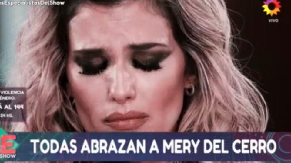 merydelcerro