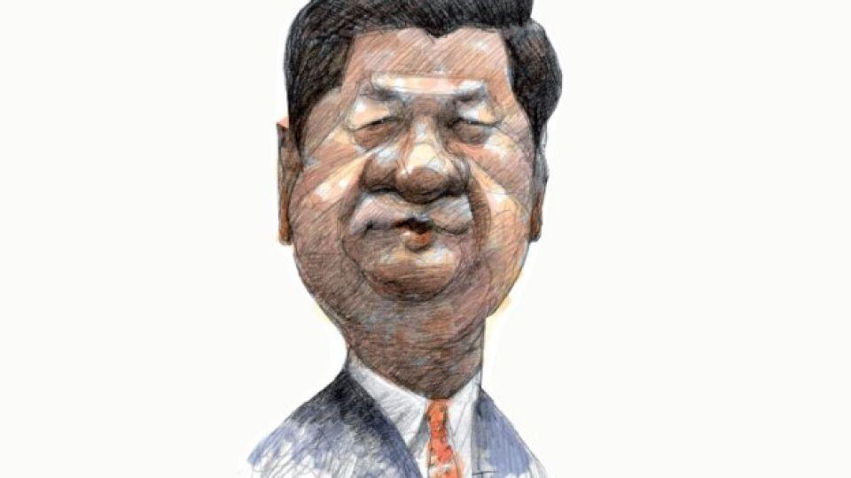 El presidente chino Xi Jinping y Donald Trump se acusan por el origen de la pandemia