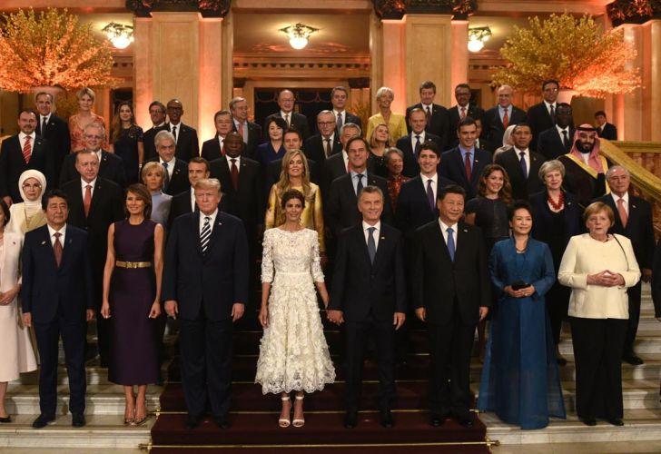 201811301365_politica_Contratapa Presidencia