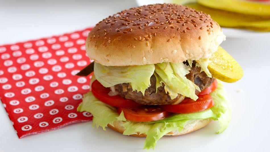 hamburguesa-12042018