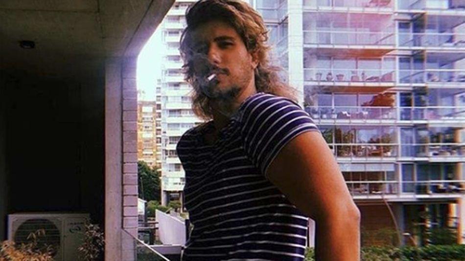 Rodrigo Eguillor 12042018