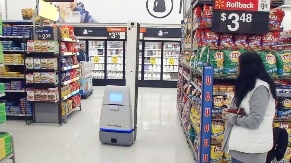robot-walmart