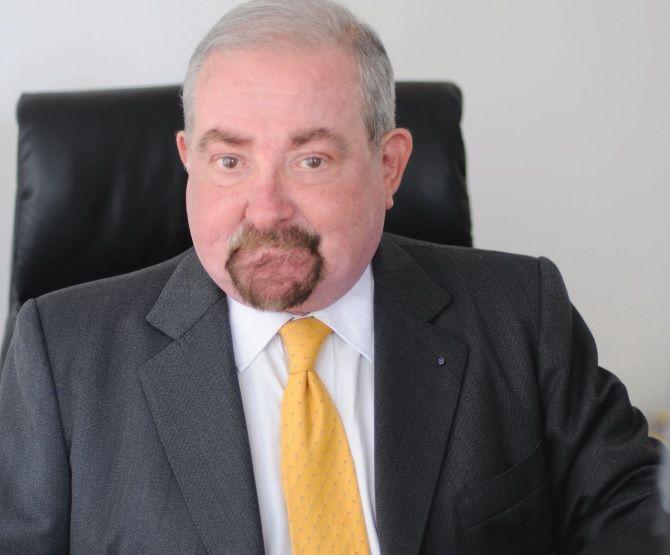 Dr. Floreal López Delgado