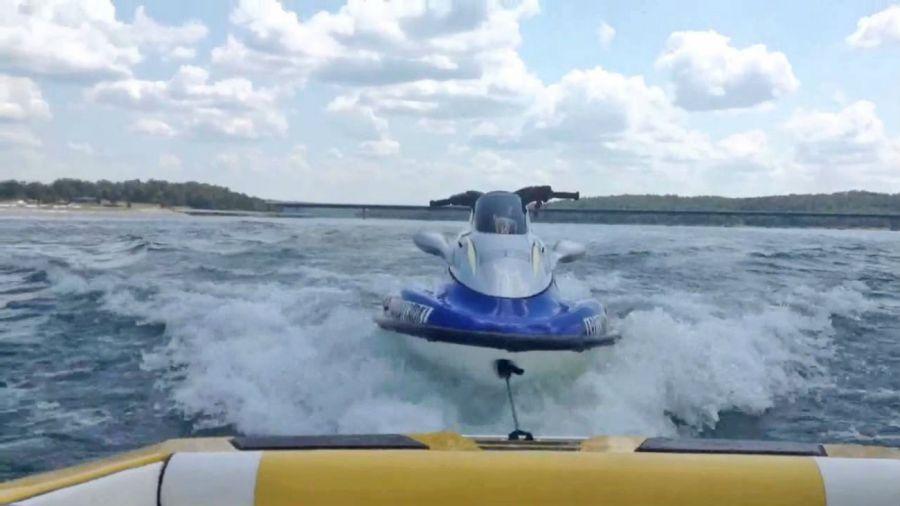 1205_Motos de agua: claves para evitar un mal momento