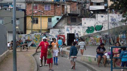 favela pobreza en brasil 06122018