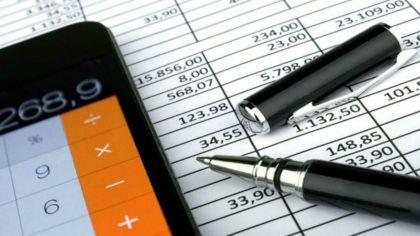 Impuestos: tiempo de descuento para que se reglamente la renta financiera