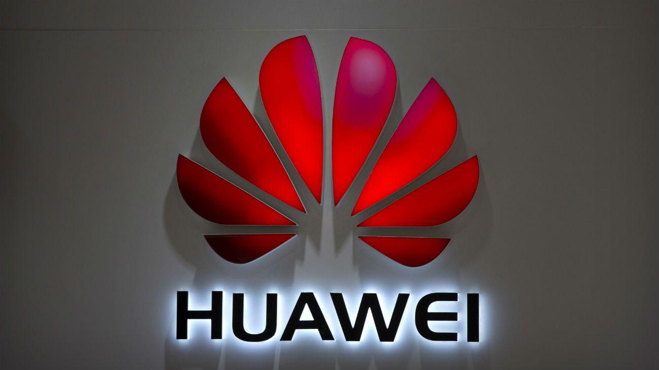 Deutsche Telekom reconsidera estrategia de compra por caso Huawei