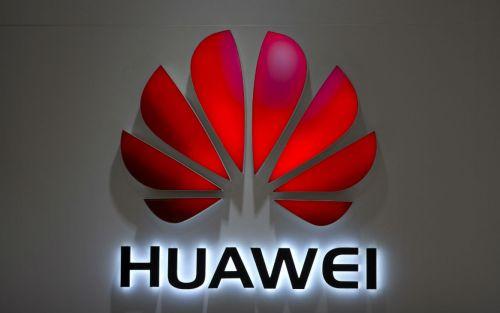 Europa ya desconfiaba de Huawei antes de arresto de su ejecutiva financiera
