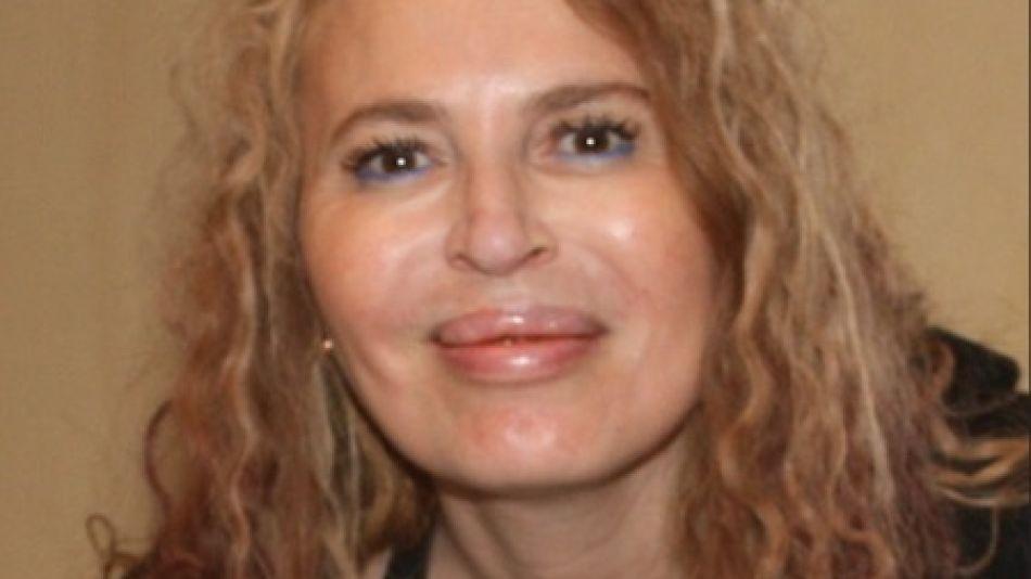 Dra. Margarita Dalale