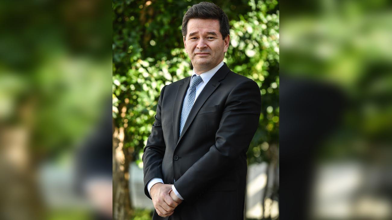 Odebrecht cree que 'lo peor ya pasó' y confía en el gobierno de Jair Bolsonaro