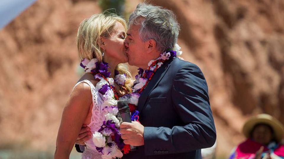 casamiento-gerardo-morales-07122018