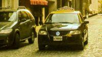 Taxis porteños: deberán tener una app y aceptar tarjetas