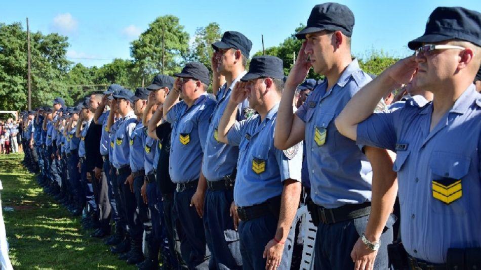 08_12_2018 policias misiones
