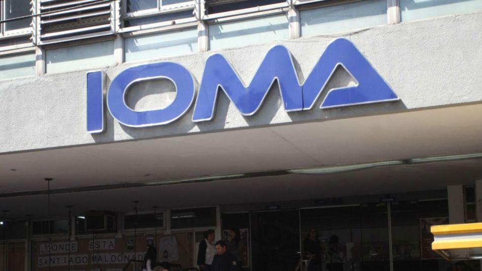 ioma audios 12082018