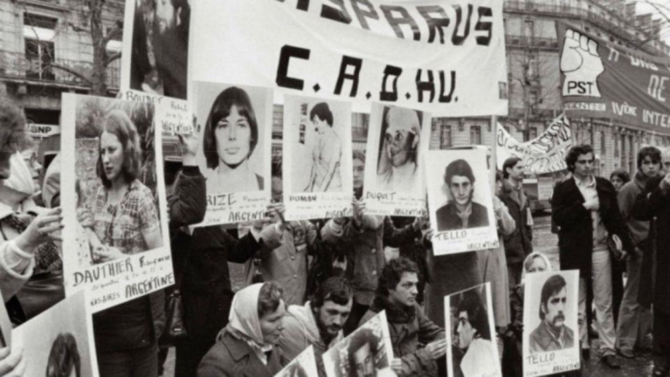 alfonsin 10d derechos humanos 20181208