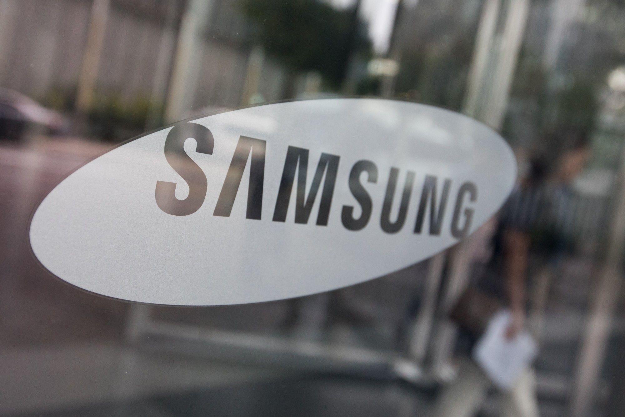 Samsung solucionará una enorme falla de seguridad la próxima semana