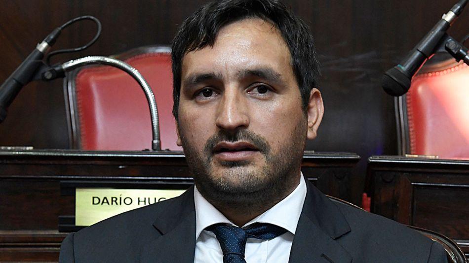 Jorge-Romero-senador-12142018