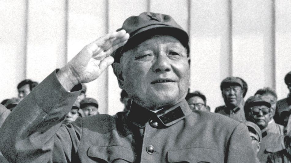 20181215_1369_columnas_Deng-Xiaoping-