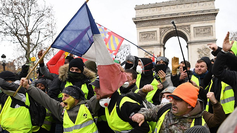 20181215_chalecos_amarillos_francia_cedoc_g.jpg
