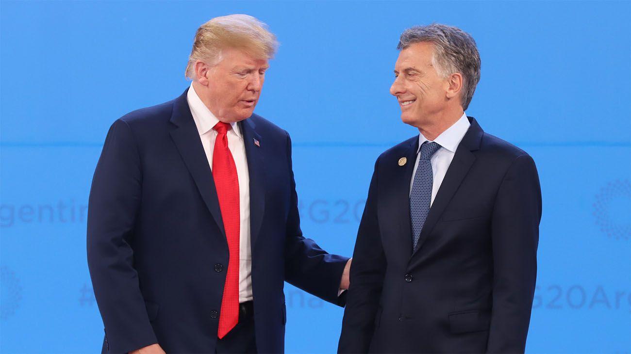 Cómo impacta la suba de la tasa de interés de la Reserva Federal de EEUU en Argentina