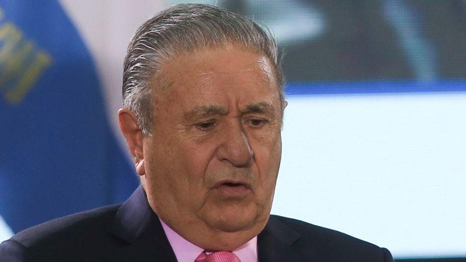 Eduardo Duhalde 12192018