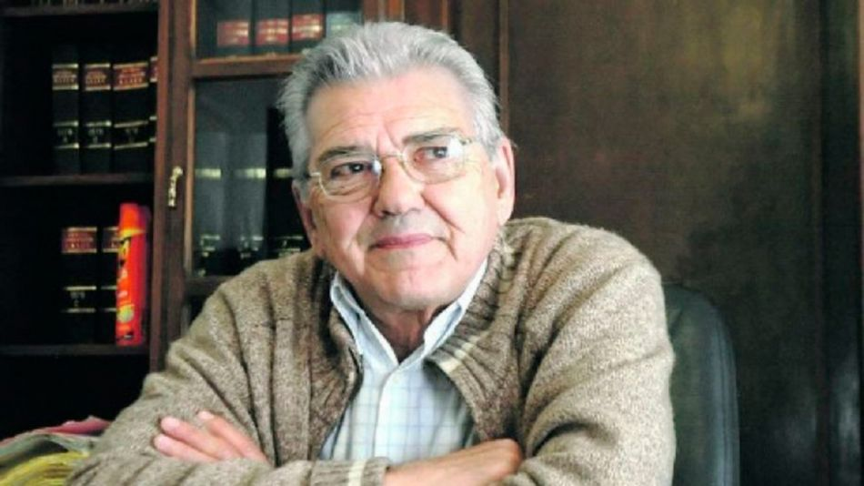 Mario Fendrich 12192018